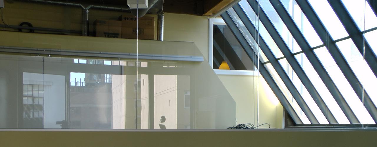 space400-boardroom