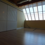 Boardroom Whiteboard